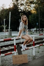 Daniela-139-1