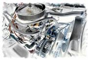 51258_ST1_Motorblock_Herbert-Kuzel