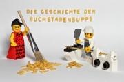Herbert_Kuzel_lest-mehr-Suppe