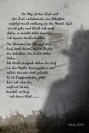 Schattengedicht-IMG_4622