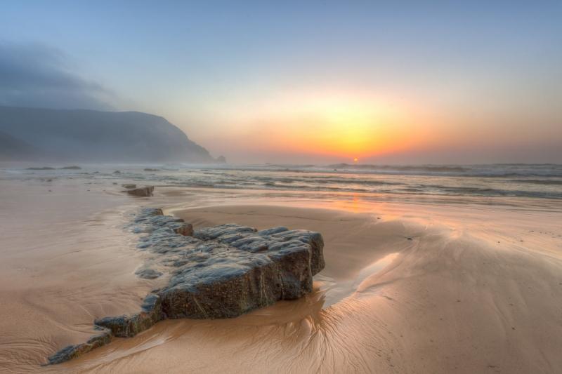 2015_AT5_LM2015-528_Matthias_Ruef_512120_FB3_Algarve