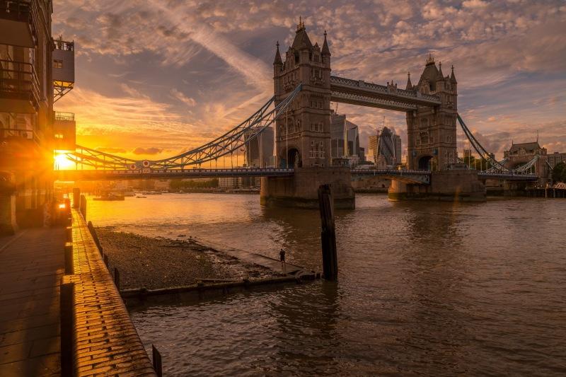 Lins_Christian_Sunset-Tower-Bridge