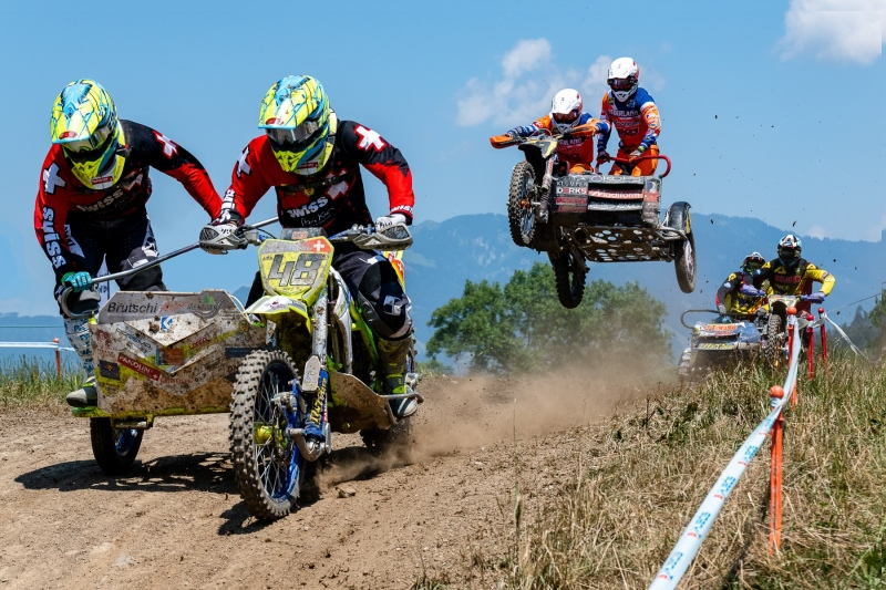 2018_AT5_LM2018-563_Lins_Christian_AT5080028_FB4_MotoCross