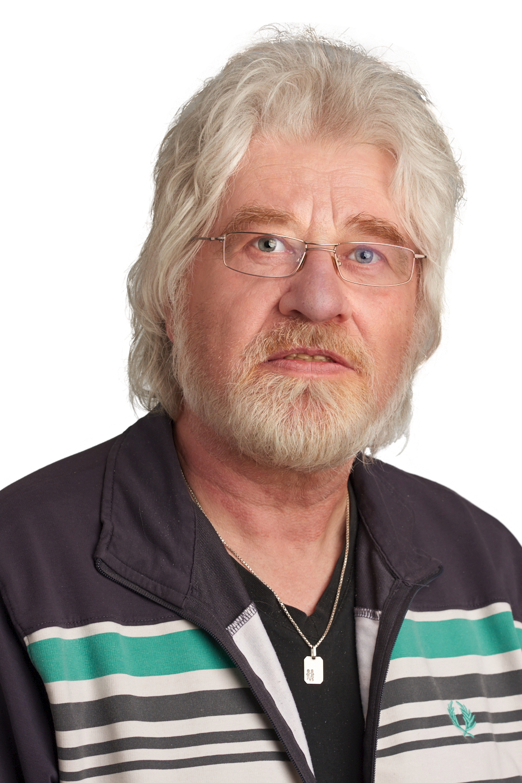 Herbert Kutzel
