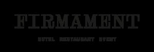 Firmament-Logo-I