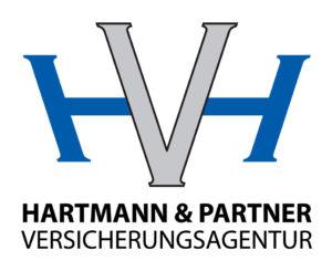 HVH_Logo_hoch