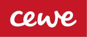 cewe_2017_White_Red_cewe_logo